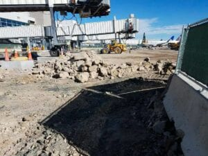 Gate-Apron-Rehabilitation-& Drainage Improvements B