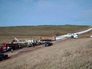 I-76 Reconstruction Sedgwick to the Nebraska state line